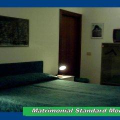 Отель Santa Oliva Homestay Италия, Палермо - отзывы, цены и фото номеров - забронировать отель Santa Oliva Homestay онлайн комната для гостей фото 2