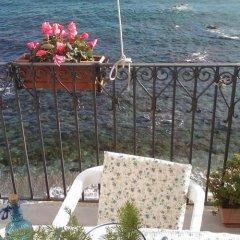 Отель Casa Stile Montalbano Италия, Джардини Наксос - отзывы, цены и фото номеров - забронировать отель Casa Stile Montalbano онлайн бассейн фото 2