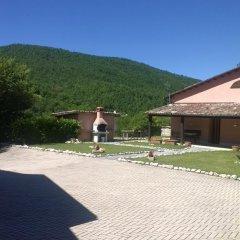 Отель Casale Antonelli Студия фото 5