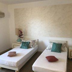 Hotel Casena Dei Colli 3* Номер категории Эконом с различными типами кроватей фото 2