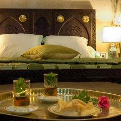 Отель Riad Bab Agnaou Марокко, Марракеш - отзывы, цены и фото номеров - забронировать отель Riad Bab Agnaou онлайн в номере