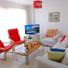 Smart Aparts Улучшенные апартаменты с различными типами кроватей фото 30