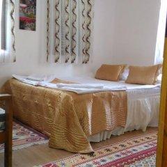 Yukser Pansiyon 3* Стандартный номер с различными типами кроватей фото 5