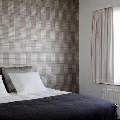 Отель The Soul Antwerp Студия фото 2