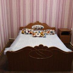 Гостиница Cottage on Serafimovicha Коттедж разные типы кроватей фото 7