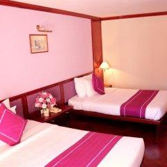 TTC Hotel Premium – Dalat 3* Улучшенный номер с 2 отдельными кроватями фото 2