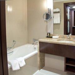 Kharkiv Palace Hotel 5* Стандартный номер с различными типами кроватей фото 6