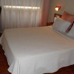 Hotel Paulista 2* Стандартный номер двуспальная кровать фото 30