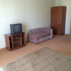 Гостиница Guesthouse Dubrava Стандартный номер с различными типами кроватей фото 2