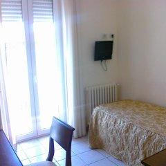 Hotel Lanzillotta 4* Стандартный номер