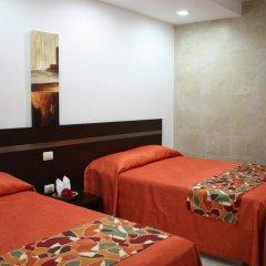 Отель Colonial Cancun Мексика, Канкун - отзывы, цены и фото номеров - забронировать отель Colonial Cancun онлайн детские мероприятия