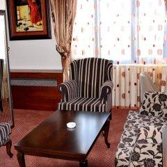 Malabadi Hotel Турция, Диярбакыр - отзывы, цены и фото номеров - забронировать отель Malabadi Hotel онлайн удобства в номере