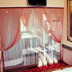Гостиница Урарту 4* Президентский люкс разные типы кроватей фото 10