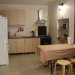Гостиница Guest House Valery в номере
