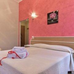 Отель Claudia Suites 3* Номер Делюкс с различными типами кроватей фото 7