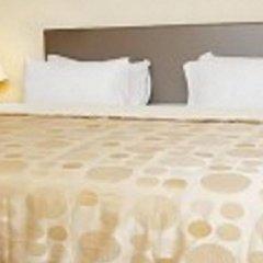 Sabitex Hotel Lekki комната для гостей фото 3