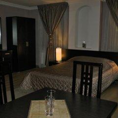 Гостиница Кают-Компания в номере