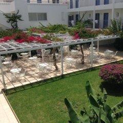 Отель Nissi Park фото 7