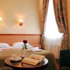 City Gate Hotel 3* Стандартный номер с двуспальной кроватью фото 8