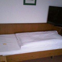 Hotel Lessinghof комната для гостей фото 4