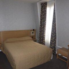 Hotel De Paris Saint Georges комната для гостей фото 3