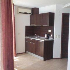 Отель Marina City 3* Студия фото 9