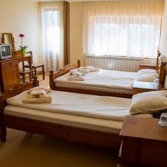 Отель Pri Ani Guest House комната для гостей фото 4