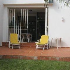 Отель Vivenda Prata Португалия, Виламура - отзывы, цены и фото номеров - забронировать отель Vivenda Prata онлайн фото 4