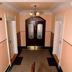 Hotel & Residence Royal Standard фото 2