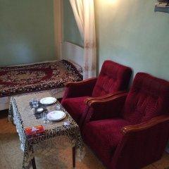 Отель Mush Армения, Артик - отзывы, цены и фото номеров - забронировать отель Mush онлайн комната для гостей фото 3