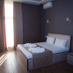 Eridana Hotel Люкс фото 12