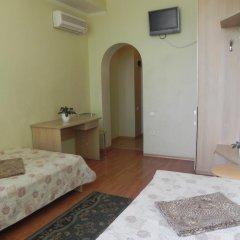 Отель Blaz Одесса комната для гостей фото 4