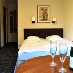 Гостевой дом Параисо 2* Стандартный номер с различными типами кроватей фото 7