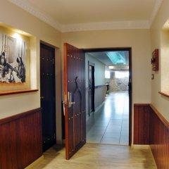 Отель Al Liwan Suites 4* Люкс повышенной комфортности с различными типами кроватей фото 2