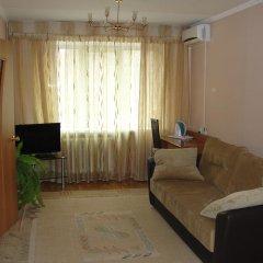 Гостиница Астра Челябинск комната для гостей