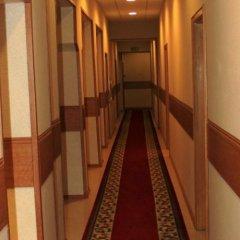 Гостиница Ле Тон на проспекте Вернадского интерьер отеля фото 3