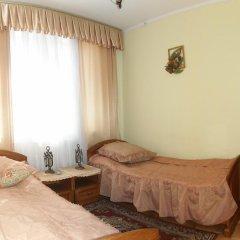 Гостиница Morozko комната для гостей фото 2