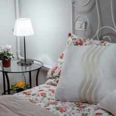 Отель Glam Sm Maggiore Guest House Италия, Рим - отзывы, цены и фото номеров - забронировать отель Glam Sm Maggiore Guest House онлайн комната для гостей фото 3