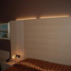 Hotel Paris 3* Стандартный номер с двуспальной кроватью фото 4