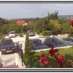 Отель Villa Summer House парковка
