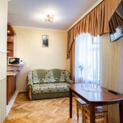 Гостиница Russka 3 комната для гостей фото 4