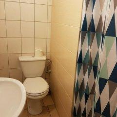 Отель Labirynt Noclegi Стандартный номер с различными типами кроватей фото 6