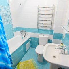 Гостевой Дом Светлана Стандартный номер с двуспальной кроватью фото 7