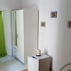 Апартаменты Stipan Apartment Стандартный номер с различными типами кроватей фото 3