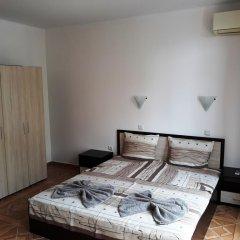 Отель Saint Elena Apartcomplex Солнечный берег комната для гостей фото 3