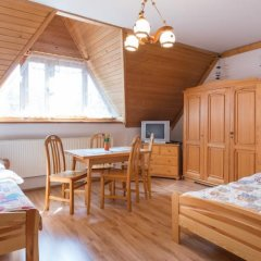 Отель Apartamenty Nowotarskie Польша, Закопане - отзывы, цены и фото номеров - забронировать отель Apartamenty Nowotarskie онлайн детские мероприятия