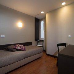 Hotel Expo Astoria 3* Стандартный номер с различными типами кроватей фото 4