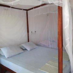 Traveller's Home Hotel 3* Номер Делюкс с двуспальной кроватью фото 5