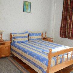 Отель Guest House Mimosa комната для гостей фото 2