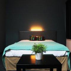 Hotel Montovani 2* Номер категории Эконом с различными типами кроватей фото 4